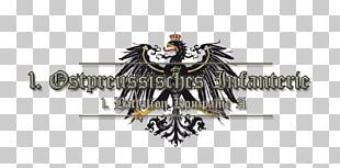 Flag Of Prussia Logo Font PNG