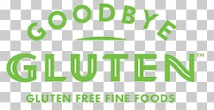 Goodbye Gluten Health Food Shop Gluten-free Diet PNG