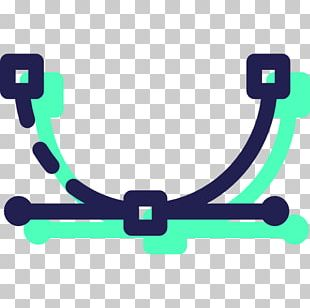 Graphics Encapsulated PostScript Computer Icons PNG