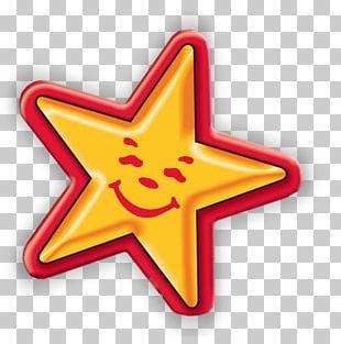Hamburger Carl's Jr. Fast Food Restaurant Hot Dog PNG