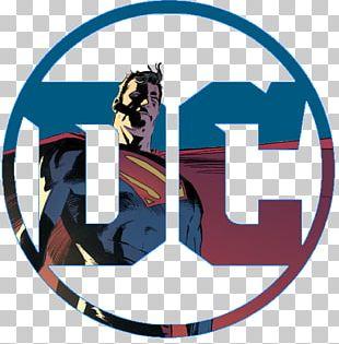 Superman Batman Diana Prince Green Lantern New York Comic Con PNG