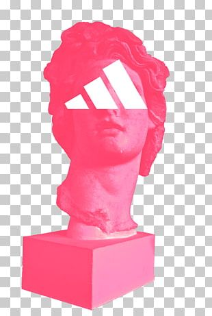 T-shirt Vaporwave Hoodie Computer Icons PNG