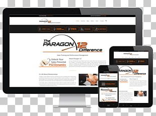 Web Page Web Design Search Engine Optimization Customer PNG