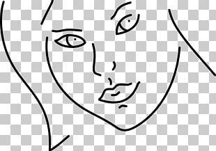Doodle PNG