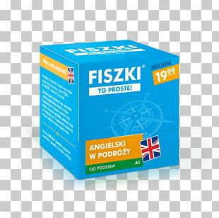 English Flashcard Foreign Language Pretty Girls PNG