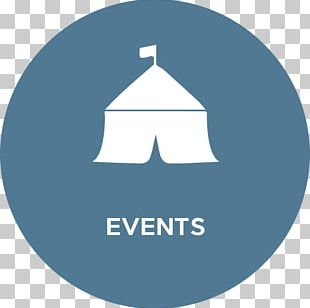 Event Management Computer Icons Business Engagement Marketing PNG