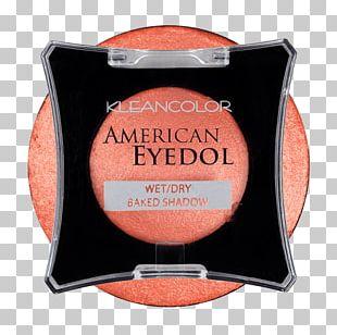 Face Powder Eye Shadow Cosmetics Smokey Eyes PNG