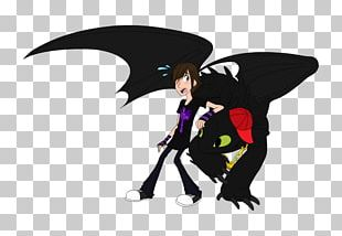 Hiccup Horrendous Haddock III Astrid Toothless How To Train Your Dragon PNG