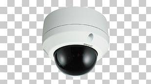 IP Camera Camera Lens Kamera IP Closed-circuit Television PNG