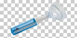 Measurement Plastic Meter PNG