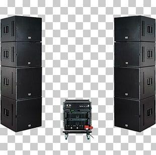 Sound Reinforcement System Public Address Systems Sound System PNG