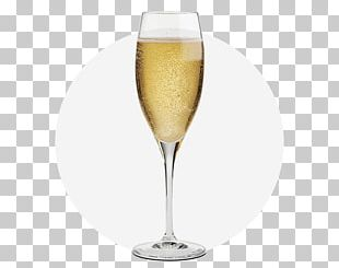 Wine Glass Champagne Glass Champagne Cocktail PNG