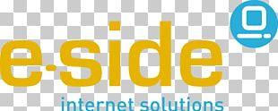 Jalisco Digital Marketing Logo Digital Agency PNG
