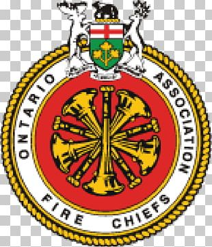 Ontario Association Of Fire Chiefs Fire Department United States PNG