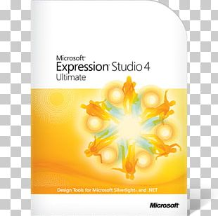 Microsoft Expression Studio Microsoft Expression Web Computer Software Microsoft Office PNG