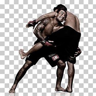 Mixed Martial Arts Evolve MMA Ultimate Fighting Championship Brazilian Jiu-jitsu PNG