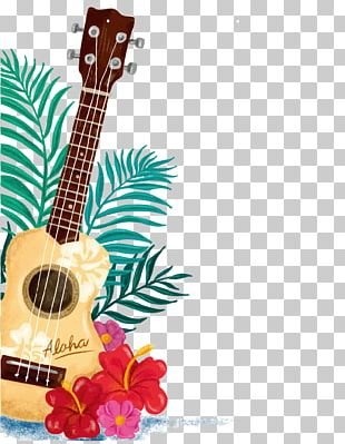 Wedding Invitation Music Festival Party PNG