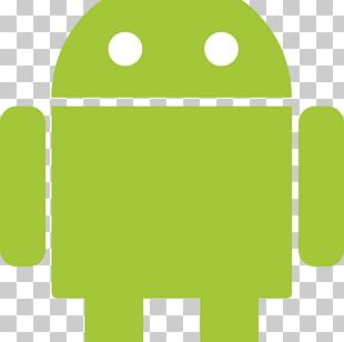 Android Logo Computer Icons PNG
