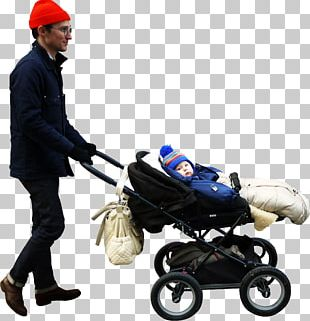 Baby Transport Child Architecture Person PNG