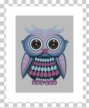 Barn Owl Barn-owls Eye Tawny Owl PNG