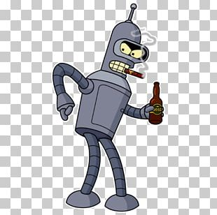Bender Futurama: Worlds Of Tomorrow Philip J. Fry Zoidberg YouTube PNG