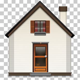 Building House Window Siding PNG