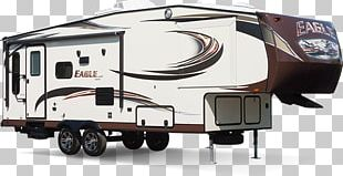 Caravan Campervans Motor Vehicle Jayco PNG