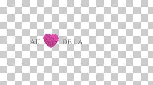 Logo Brand Desktop Computer Font PNG