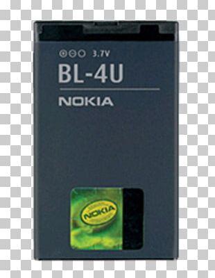 Nokia 5530 XpressMusic Nokia 3120 Classic Nokia Asha 306 Nokia E75 Nokia Asha 311 PNG