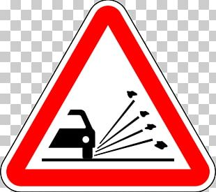 Traffic Sign Warning Sign Road Signs In The United Kingdom The Highway Code PNG