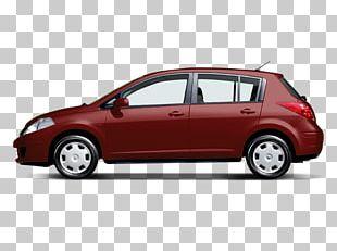 2017 Mazda CX-5 Sport Utility Vehicle Car 2018 Mazda CX-5 PNG