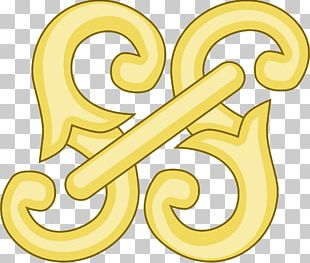 House Of Lancaster Symbol Royal Badges Of England House Of Plantagenet PNG