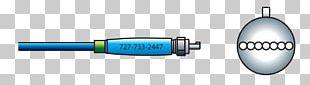 Optics Light Patch Cable Optical Spectrometer Optical Fiber PNG
