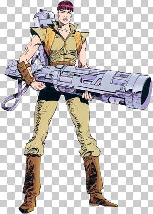 RoboCop Versus The Terminator Sarah Connor Kyle Reese Terminator Salvation PNG