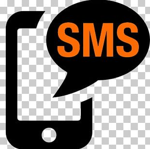 SMS Text Messaging Computer Icons Message IPhone PNG