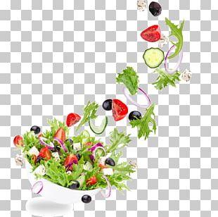 Vegetable Israeli Salad Greek Salad Ingredient PNG