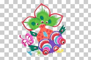 Carassius Auratus Colorful Goldfish PNG