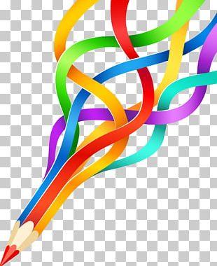 CMYK Color Model PNG