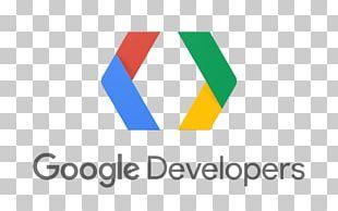 Google Developers Google Developer Expert Web Development Google Developer Groups PNG