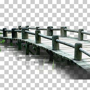 Bridge Icon PNG