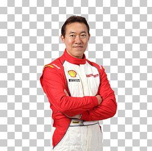 Sepang International Circuit Ferrari Challenge Kuala Lumpur International Airport 0 PNG