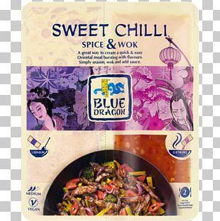 Vegetarian Cuisine Jalfrezi Barbecue Sauce Recipe Peanut Sauce PNG