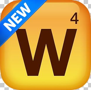 Words With Friends Logo Symbol Computer Icons PNG