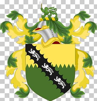 Great Seal Of The United States Coat Of Arms Crest The Over-Soul PNG