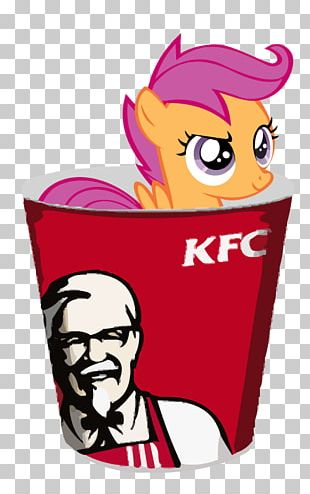KFC Fried Chicken Buffalo Wing Taco Bell PNG