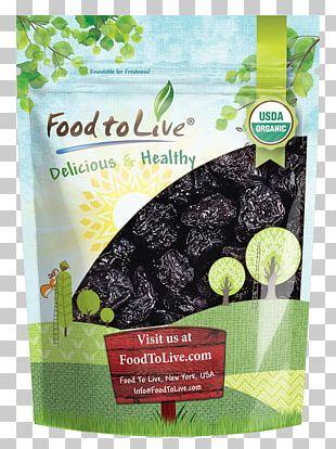 Raw Foodism Organic Food Brazil Nut PNG