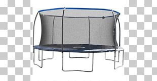 Trampoline Trampette Video Game Jump King Jumping PNG