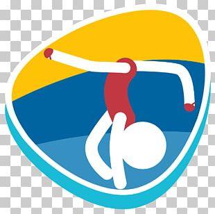 Artistic Gymnastics Trampolining Rhythmic Gymnastics Sport PNG