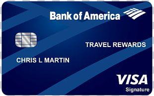 Cashback Reward Program Credit Card Bank Of America American Express PNG