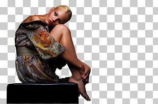 Fashion Model Fashion Model Modeling Agency Clothing PNG